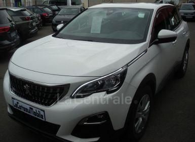 Peugeot 3008 (2) 1.6 BLUEHDI 120 S&S ACTIVE