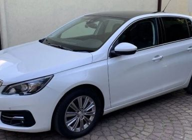 Vente Peugeot 308 1.2 PureTech 130 ALLURE Occasion