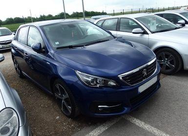 Vente Peugeot 308 1.5 BLUEHDI 100CH E6.C S&S ACTIVE Occasion