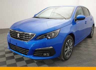 Vente Peugeot 308 1.5 BlueHDi 130ch S&S Allure EAT8 Neuf