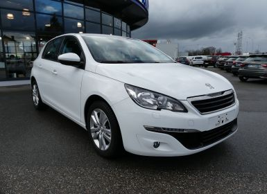 Peugeot 308 1.6 BLUEHDI 100 ACTIVE Occasion