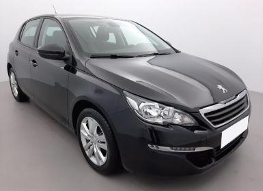 Vente Peugeot 308 1.6 BLUEHDI 100 ACTIVE BUSINESS Occasion