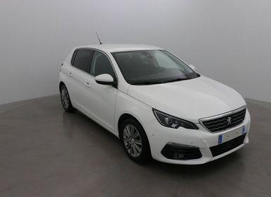 Vente Peugeot 308 1.6 BlueHDi 120 ALLURE Occasion