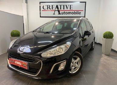 Peugeot 308 1.6 HDi 110 CV Active 150 000 KMS Occasion