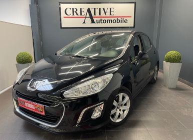 Vente Peugeot 308 1.6 HDi 92 CV Style 2013 133 000 KMS Occasion