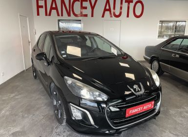 Achat Peugeot 308 1.6 THP 16v 200ch GTi 5p Occasion