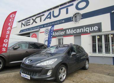 Achat Peugeot 308 1.6 THP 16V PREMIUM BAA 150CH 5P Occasion