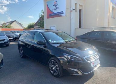 Peugeot 308 II 1.2 e-THP 130ch Allure 5p