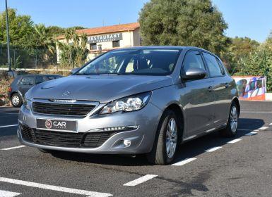 Vente Peugeot 308 II 1.6 HDi 120 CH GARANTIE Occasion