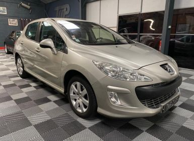 Peugeot 308 PHASE 1 PREMIUM 1.6 VTI 120CH Occasion