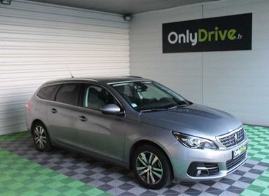 Achat Peugeot 308 SW 1.5 BlueHDi 130ch S&S EAT8 Allure Occasion