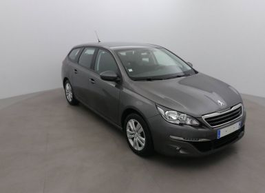 Vente Peugeot 308 SW 1.6 BlueHDi 120 ACTIVE GPS EAT6 Occasion