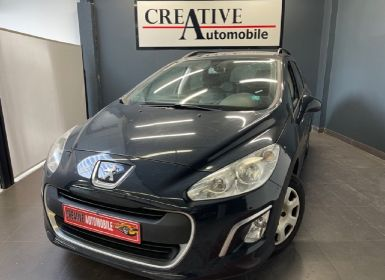 Vente Peugeot 308 SW 1.6 HDi 92 CV 116 000 KMS GPS Occasion