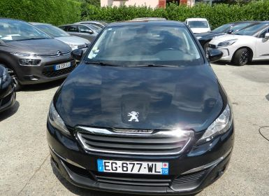Vente Peugeot 308 SW ACTIVE BUSINESS Occasion