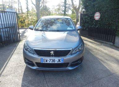 Vente Peugeot 308 SW Active Business BlueHDi 120 garantie 12 mois Occasion