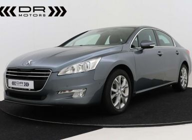 Peugeot 508 2.0 HDi Active Occasion