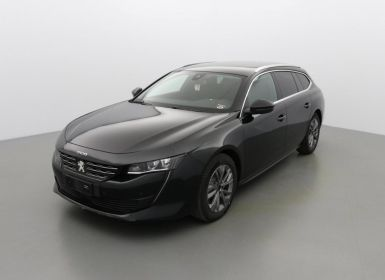 Achat Peugeot 508 SW R8 BUSINESS Neuf