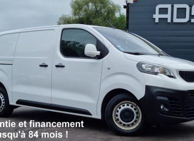 Vente Peugeot EXPERT 2.0 BLUEHDI S&S PREMIUM PACK Occasion