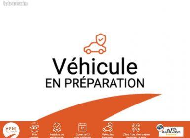 Vente Peugeot Partner FOURGON LONG 950 KG BLUEHDI 130 S&S BVM6 PREMIUM Neuf