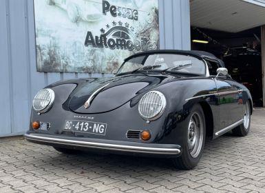 PGO 356 Classic SPEEDSTER REPLICA 1800CC