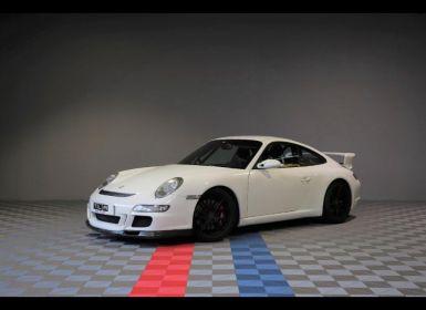 Vente Porsche 911 - 991 810 - GT3 Occasion