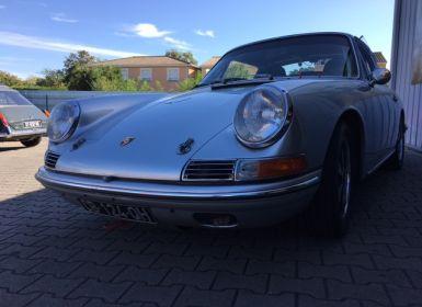 Vente Porsche 911 2 LITRES SWB Occasion