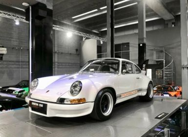 Achat Porsche 911 2.8 RSR BACKDATING Occasion