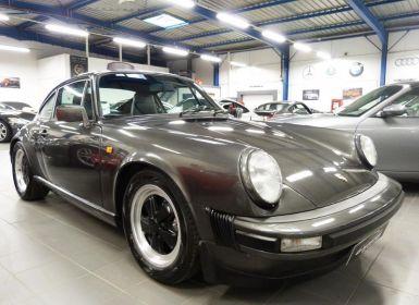 Voiture Porsche 911 3.0 SC CARRERA Occasion