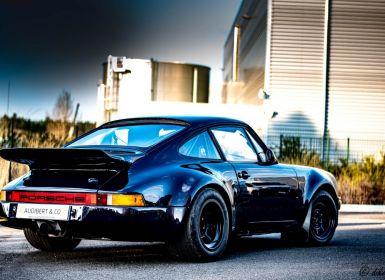 Vente Porsche 911 3.0L Carrera RS Occasion