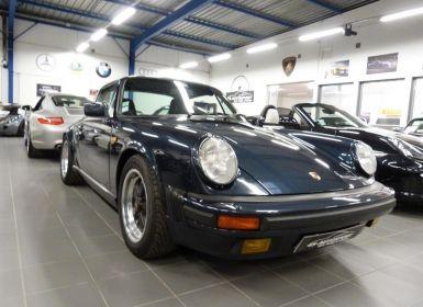 Porsche 911 3.2 G50 TARGA Occasion