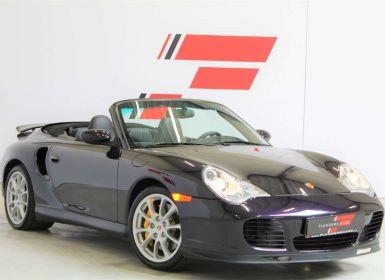 Vente Porsche 911 3.6 Occasion