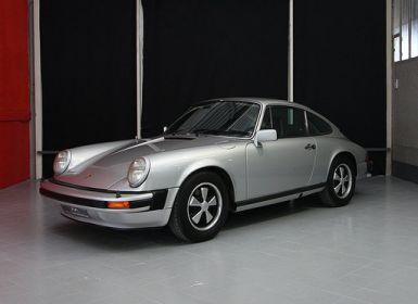 Achat Porsche 911 911 2.7 Occasion