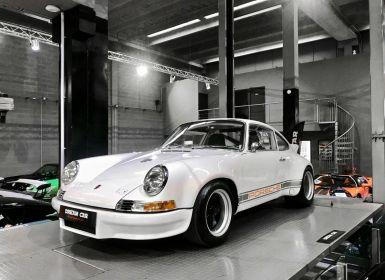 Vente Porsche 911 911 2.8 RSR Backdating Occasion