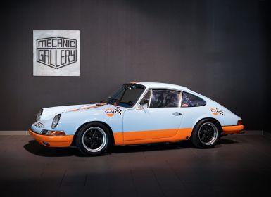 Achat Porsche 911 911S 2.0 Coupé Occasion