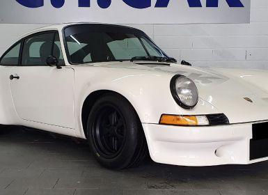 Vente Porsche 911 964 CARRERA 4 - 1973 RSR Occasion