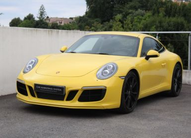 Achat Porsche 911 991 (2) 3.0 370 CARRERA PDK Leasing