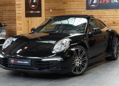 Porsche 911 (991) 3.4 350 CARRERA 4 PDK Occasion