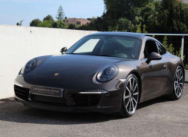 Vente Porsche 911 991 3.8 CARRERA S Leasing