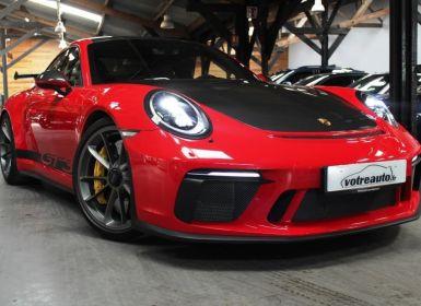 Vente Porsche 911 (991) 4.0 500 GT3 Occasion