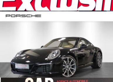 Vente Porsche 911 991 carrera bt pdk 13 Occasion
