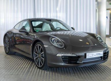 Achat Porsche 911 (991) CARRERA PDK Occasion