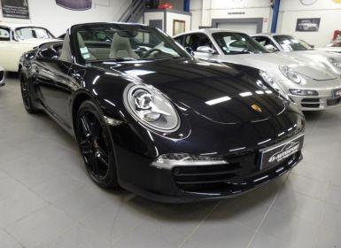 Vente Porsche 911 (991) CARRERA PDK 350 CH Occasion