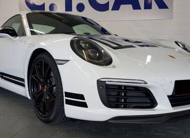Vente Porsche 911 (991) ENDURANCE RACING EDITION Occasion