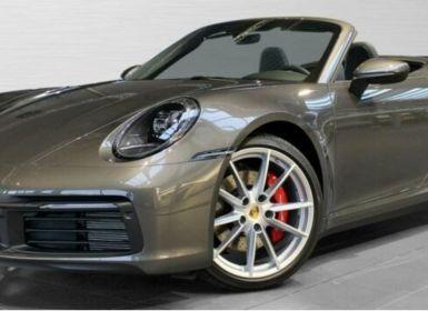 Vente Porsche 911 (992) 3.0 450CH S PDK Occasion