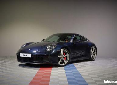 Porsche 911 (992) Carrera S Occasion
