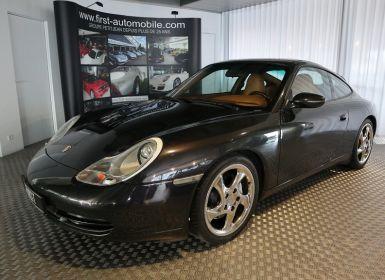 Vente Porsche 911 (996) 300CH CARRERA Occasion