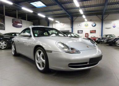 Porsche 911 (996) 300CH CARRERA BV6 Occasion