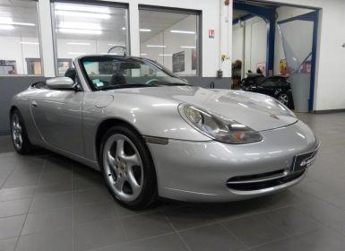 Vente Porsche 911 (996) 300CH CARRERA IMS Occasion