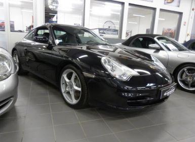 Vente Porsche 911 (996) 320CH CARRERA TIPTRONIC S Occasion
