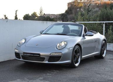 Porsche 911 997 (2) Carrera S PDK